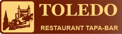 Toledo-balk5